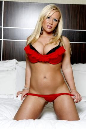 Escort girls video erotic market vaasa